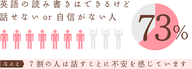 biz-text-01