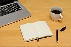 オンライン英会話を活用した様々な英語勉強法
